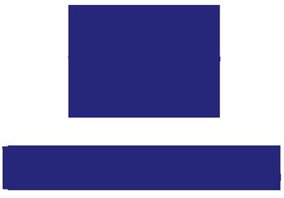 Lexemus